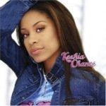 Keshia Chanté – Unpredictable