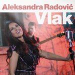 Aleksandra Radović – Vlak