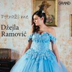 Džejla Ramović – Potraži me