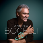 Andrea Bocelli – Fall On Me