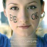 Ingrid Michaelson – Keep Breathing