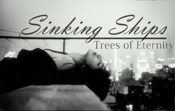 Trees of Eternity – Sinking Ships