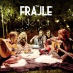 The Frajle – Ne idi