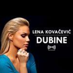 Lena Kovačević – Dubine