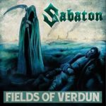Sabaton – Fields of Verdun