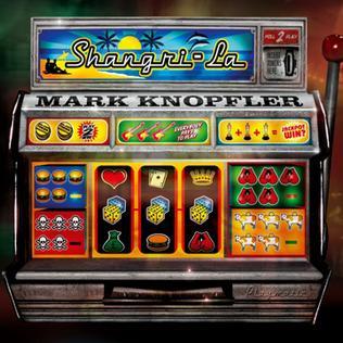 Mark Knopfler – Our Shangri-La