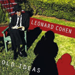 Leonard Cohen – Show Me the Place