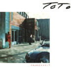 Toto – Till The End