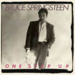 Bruce Springsteen – One Step Up