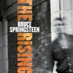 Bruce Springsteen – Paradise