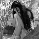 Evanescence – My Immortal