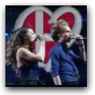 Eurovision 2010 Denmark: Chanée & N'evergreen – In a Moment Like This