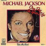 Michael Jackson – One Day In Your Life