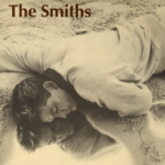 The Smiths – This Charming Man