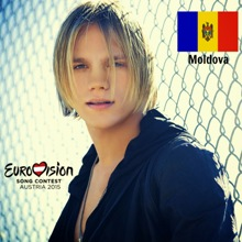 Eurovision Lyrics