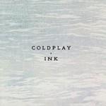 Coldplay – Ink