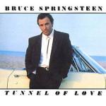Album_Bruce Springsteen - Tunnel of Love