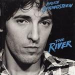 Album_Bruce Springsteen - The River