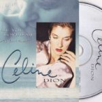 Celine Dion – Because You Loved Me